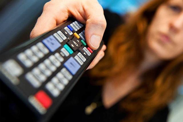Tritt gegen Verteilerkasten schneidet halb Hinterzarten vom Fernsehen ab