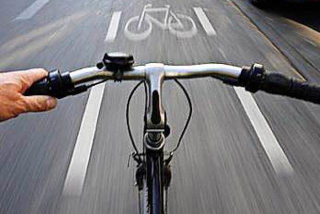 Diebe stehlen 20 Fahrräder im Wert von 42.000 Euro