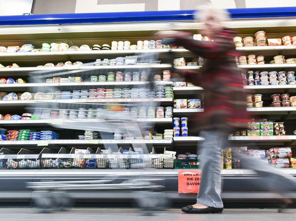 vergiftete nahrungsmittel erpresser