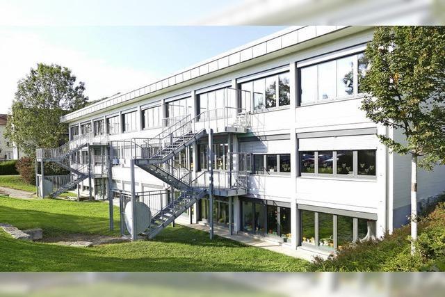 Änderungen für Lindenschule