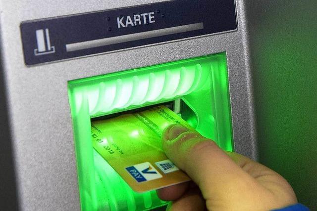 Commerzbank dünnt Filialnetz in Südbaden nicht aus