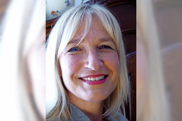 Interview mit Monika Bohn von der Katholischen Frauengemeinschaft