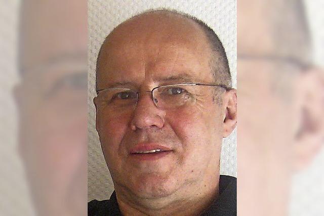 Weiler Historiker Harry Waibel legt Untersuchung zu rechter Gewalt in der DDR vor