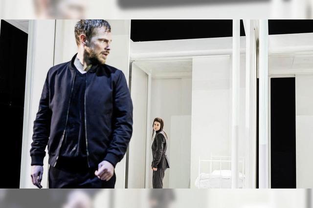 Stephan Kimmig inszeniert in Stuttgart