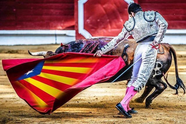 Katalonien und Spanien: Wie soll das nun weitergehen?