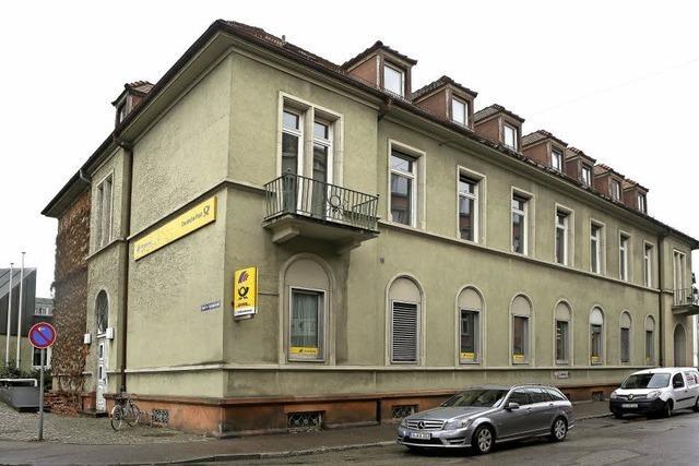 Volksbank Lahr will die Konzentration fortsetzen