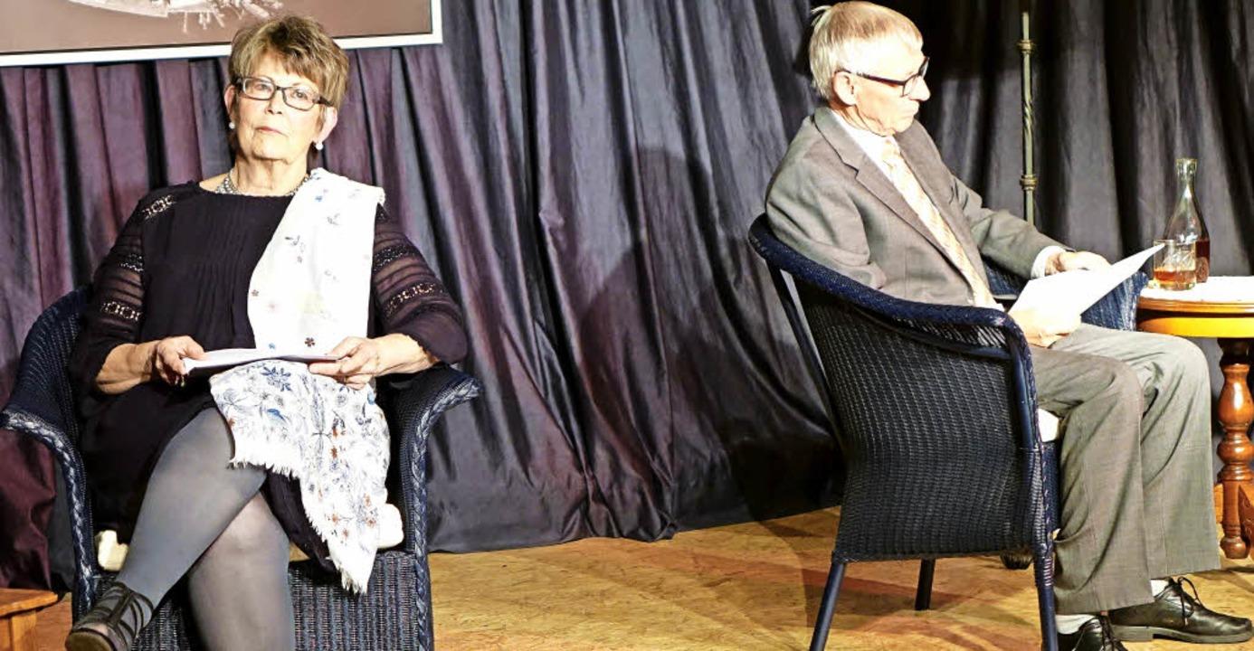 Melissa Und Andrew Eine Liebesgeschichte In Briefform Weil Am