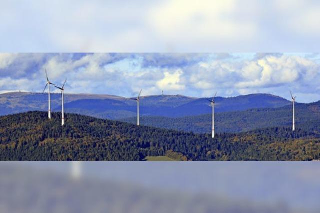 Windkraft wird wieder attraktiver