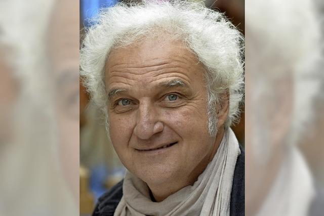 "Dangeroo-Sanger Raphael Fels: ""Fürchte mich weder vor Hölle noch Teufel"""