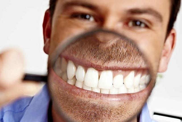Von der Angst bis zur Zahnhygiene
