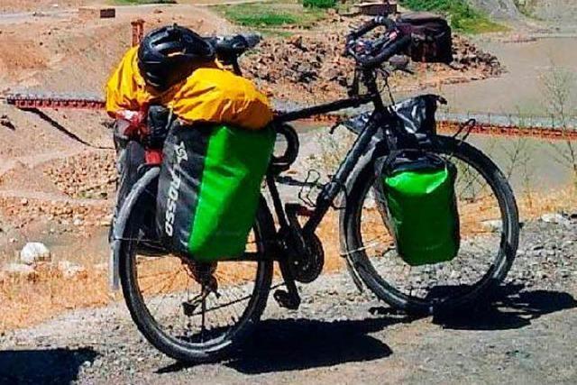 Geklautes Fahrrad löst Debatte zwischen Nord- und Süditalien aus