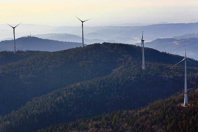 Kraftwerk-Projekt erreicht Fröhnd