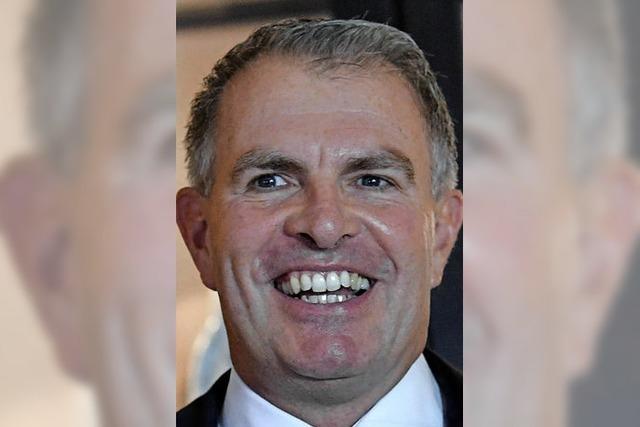 Sieg für Lufthansa-Chef Carsten Spohr