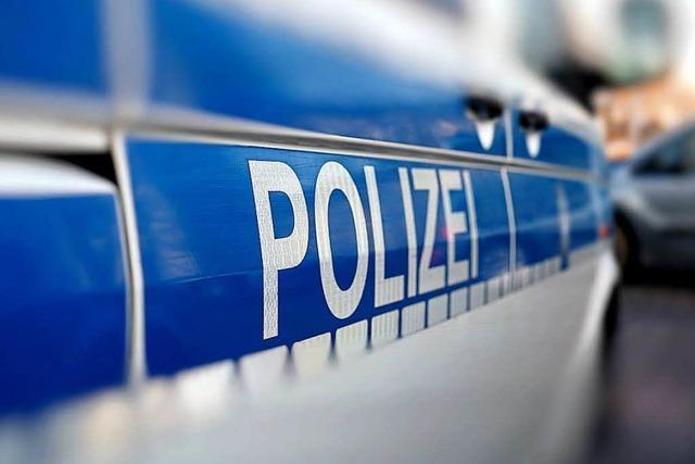 Polizei hat neue Erkenntnisse zum Unfall mit schwer verletztem Mädchen in Lörrach