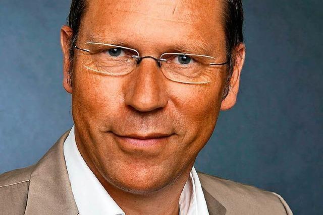 Den Sieg in Niedersachsen verdankt die SPD Stephan Weil