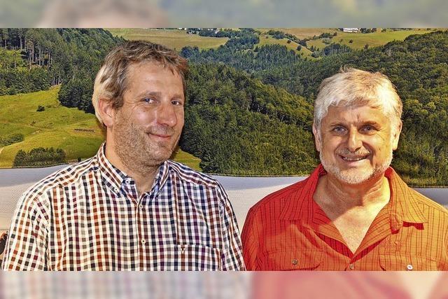 Schwarzwaldverein Staufen-Bad Krozingen weitet Wanderprogramm für Familien und Jüngere aus
