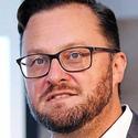 Holger Knöferl
