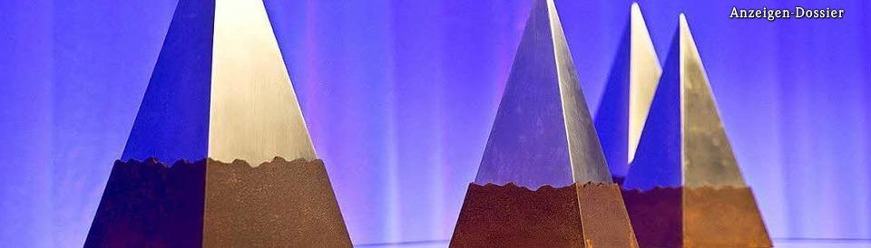 Der CyberOne Hightech Award
