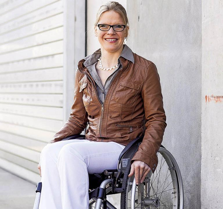Anke Dallmann  | Foto: Privat