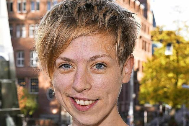 Historikerin Christa Klein erhält Ralf-Dahrendorf-Preis