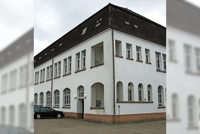 Flohmarkt im Technikmuseum
