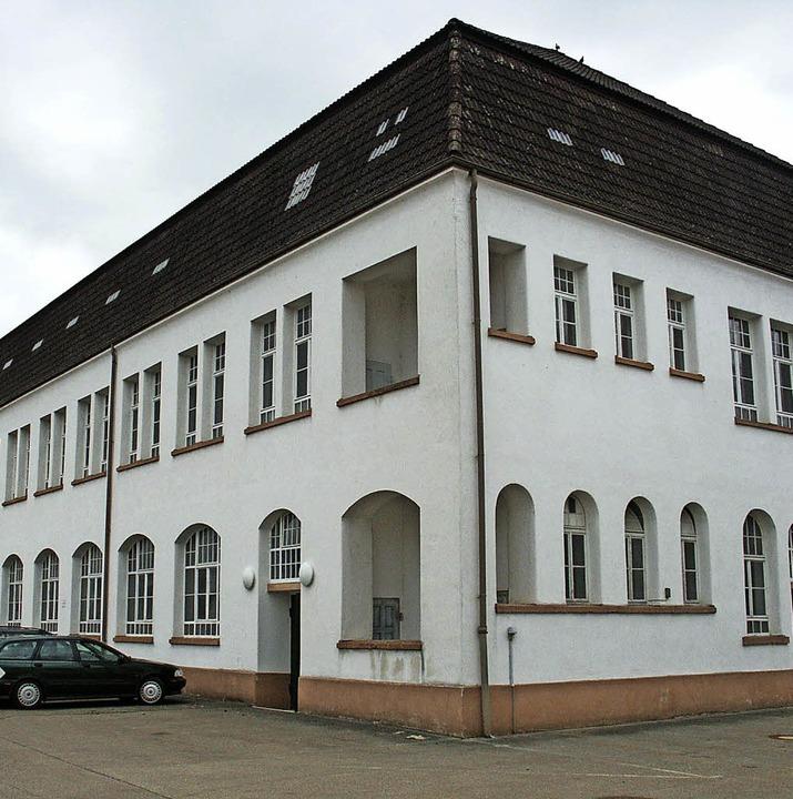 Das Technikmuseum in Fahrnau hat am Sonntag zum definitiv letzten Mal geöffnet.  | Foto: Dennis Wolf
