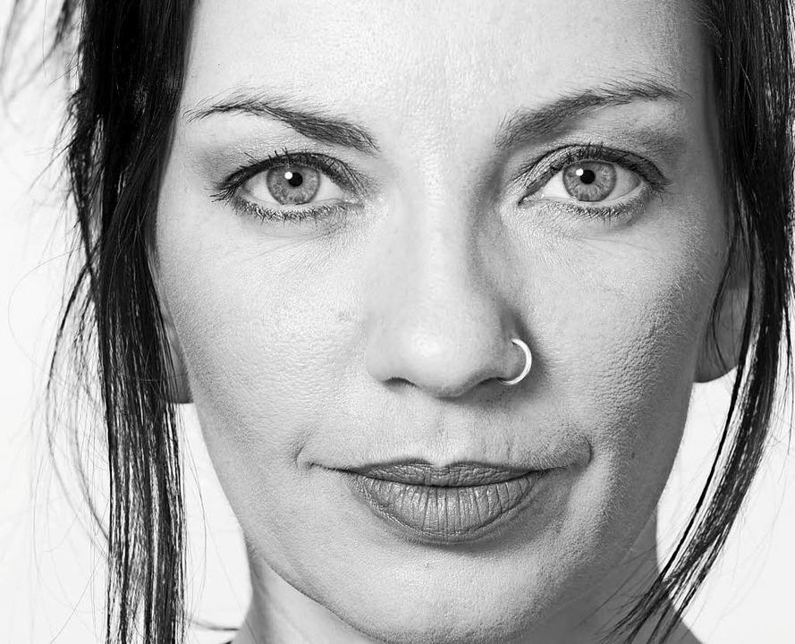 Dagmar Schönleber   | Foto: Pr