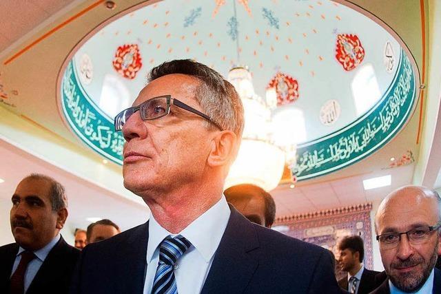 Debatte um muslimische Feiertage: Es geht nicht um christliches Erbe