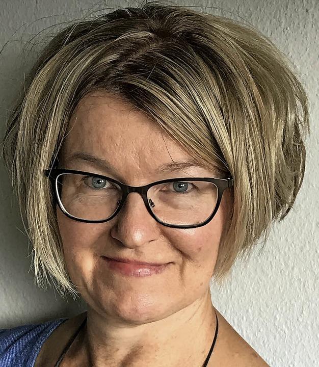 Brigitte Schindzielorz  | Foto: privat