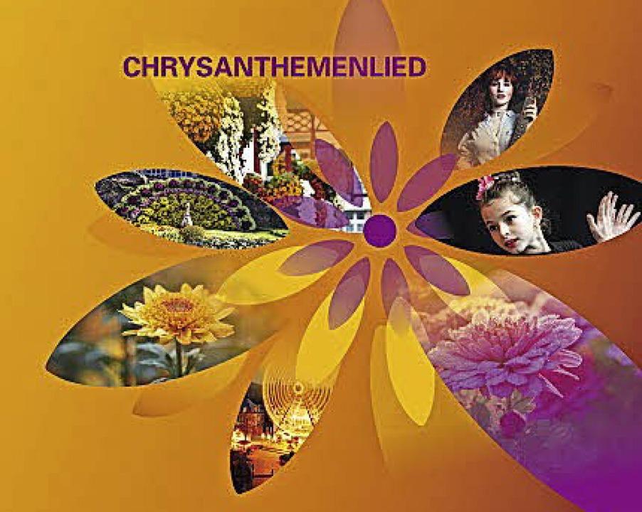 Das Cover der CD    Foto: Privat