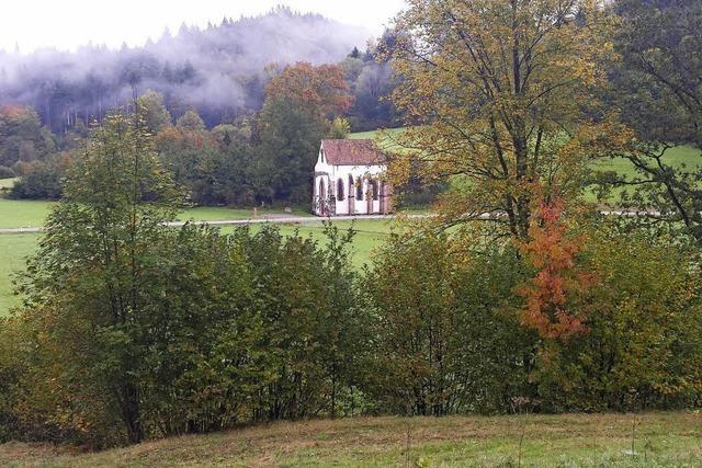 Neue Ideen für das Tennenbacher Tal