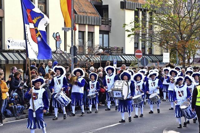 Zu Königinnen und Prinzessinnen in die Pfalz
