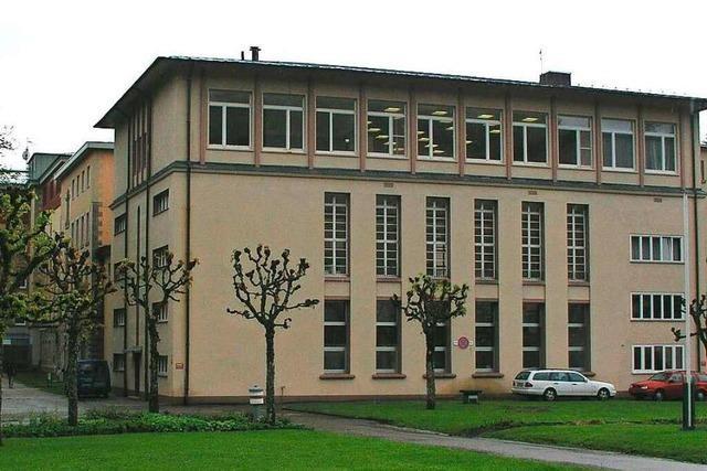 Warum der Todesfall der Reha-Klinik in Malsburg-Marzell erst nach Tagen bekannt wurde
