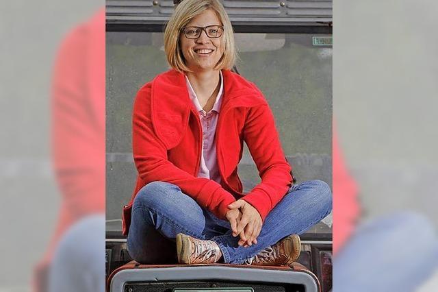 Warum Freiburg einen Unternehmerinnentag braucht