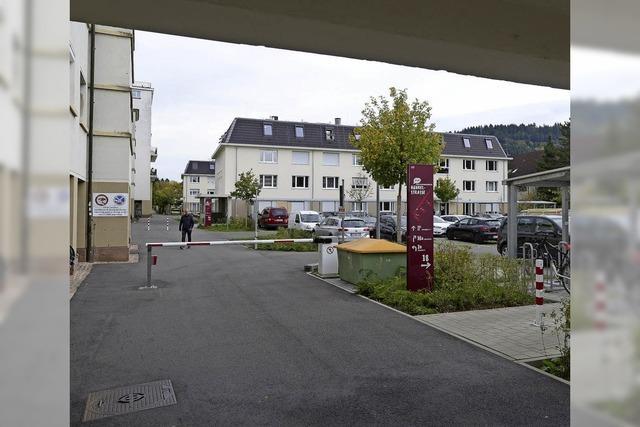 Gestaltungsräte aus ganz Deutschland diskutierten in Freiburg über den mühsamen Kampf gegen Bausünden