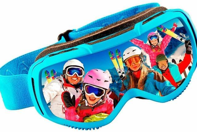 Schwarzwälder Skivereine buhlen um Nachwuchs