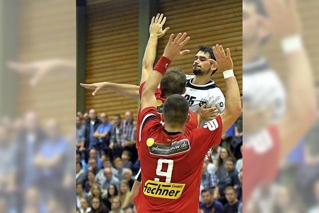 Die neue Attraktivität der Landesliga