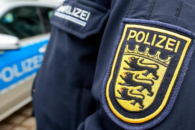 Polizeischulen sind technisch veraltet und marode