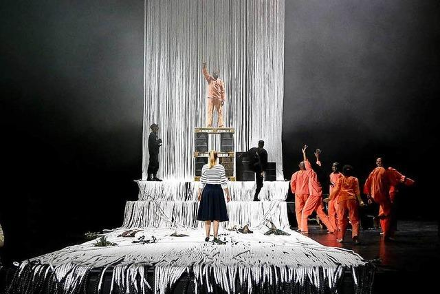 Theater Freiburg zeigt Grootbooms