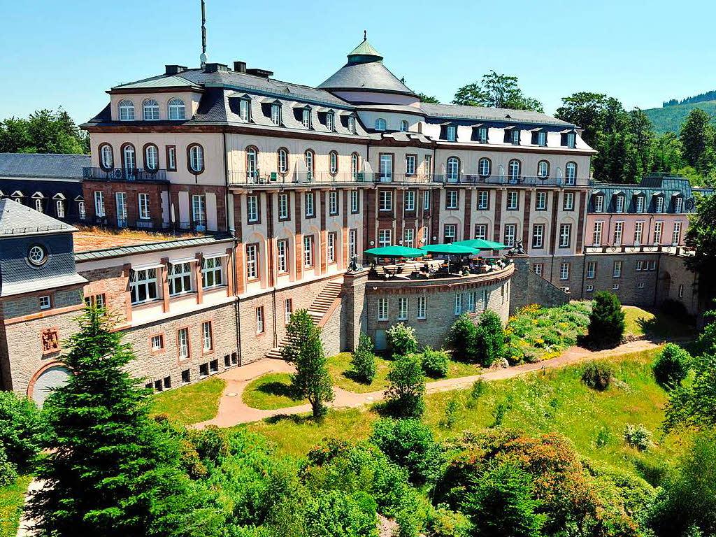 Casino Baden Baden Corona