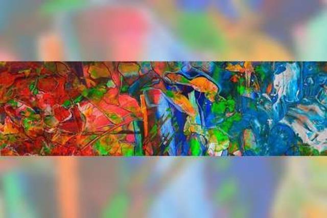 BZ-Serie: Kunstauktion 2017