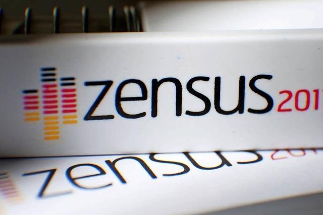 Bundesverfassungsgericht überprüft Volkszählung von 2011