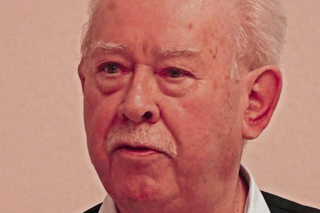 Lörrach: Aufstieg und Ende des Versandhauses Schöpflin