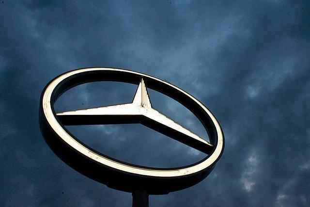 Autohändler Kestenholz investiert 25 Millionen Euro in südbadische Standorte