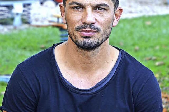 Ex-Fußballprofi und TV-Experte Ali Günes will Trainer werden