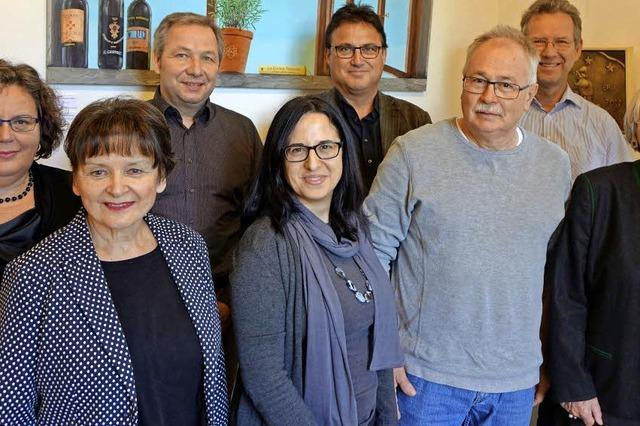 Kulturprogramm steht im Zeichen der Partnerstädte