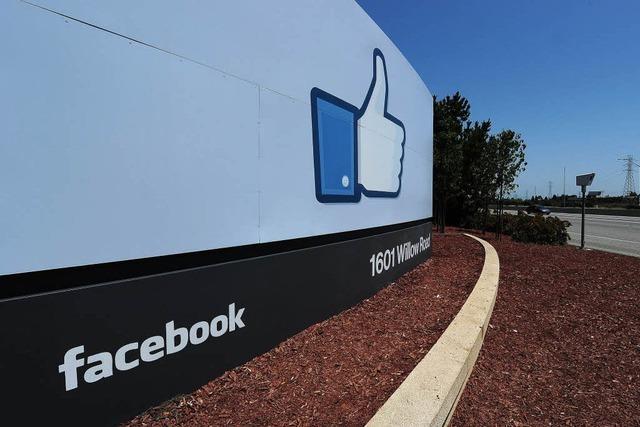 Neue Anlaufstelle für Südwest-Firmen im Silicon Valley