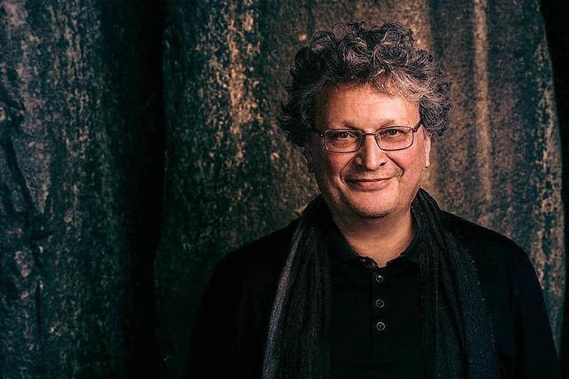 René Jacobs über Beethovens Oper