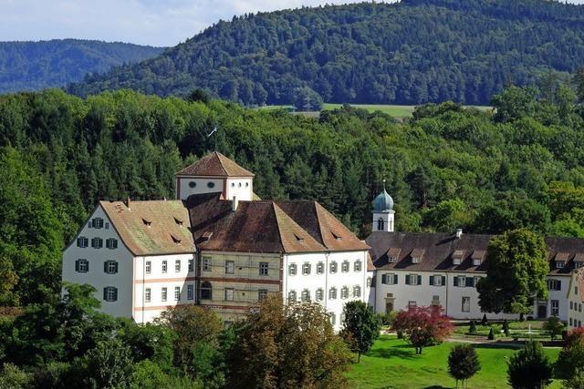 Fasnachtsmuseum der Hegau-Bodensee-Narren