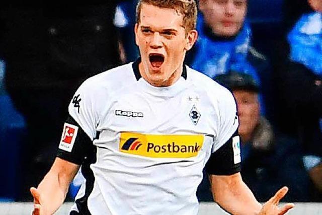 Ex-Akteure des SC Freiburg glänzen in der Bundesliga